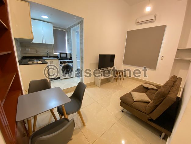 Apartment in Beirut for rent