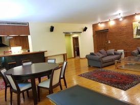 Furnished Apartment for Rent in Achrafieh