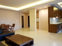 Furnished Apartment for Rent in Biakout