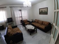 Furnished Apartment at Zalka 150 sqm