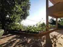 Furnished Villa for Rent in Jouret El Ballout