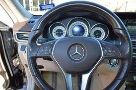 For sale 2014 Mercedes-Benz E-Class E 350 14