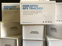 جهاز GPS tk 303