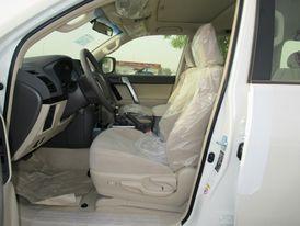 for sale 2019 Toyota Prado