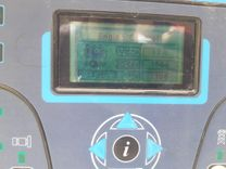Generator 60 KVA