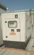 Generator for sale 2