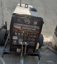Generator for sale 1