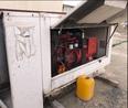Generators for sale 1