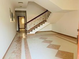 Golden deal 4BHK Villa in shamkha