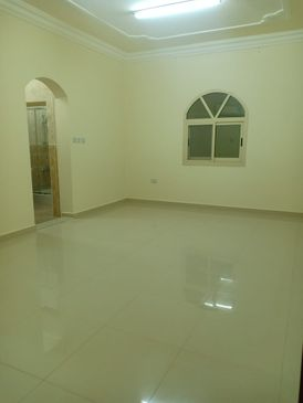 Gorgeous 3BHK apartment in Shamkha