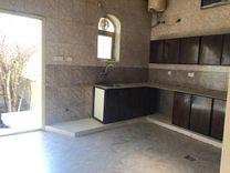 Ground Floor Villa In Shab Al Ashgar