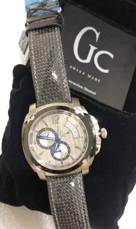 Guess Gc for men