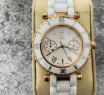 Guess womens watch