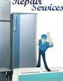 Gulf lane maintenance of washing machines dryers refrigerator services