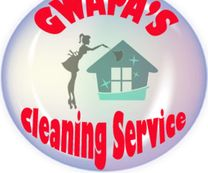 Gwapa's Cleaning Service