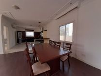 HAMALA- DOUBLE STORY 4 BR VILLA WITH LARGE PRIVATE