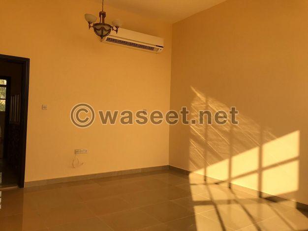 HOT OFFER! Duplex Villa In Falaj Hazza