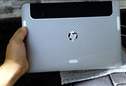 HP Elite Tablet for only 1