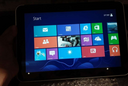HP Elite Tablet for only 2