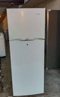 Haier refrigerator for sell
