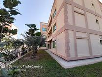apartment at Hamlah for rent