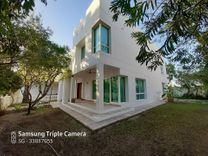 Hamala-modern semi furnished villa with amazing facilities bhd:1400