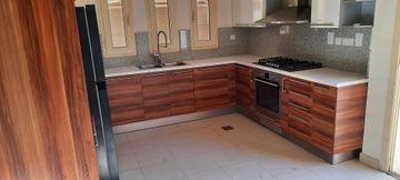 High Quality 5BD duplex Stand Alone Villa