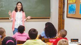 Home based preschool training center