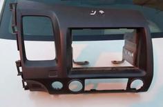 Honda civic original dashboard