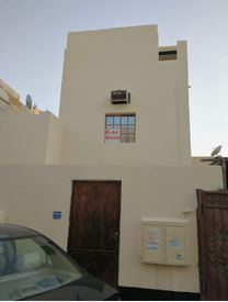House for rent in Issa Town
