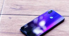 Huawei Nova 3i 128 GB