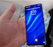 Huawei P30 Pro Black 256GB 8GB