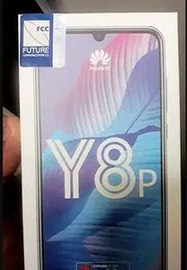 Huawei Y8P 6 Ram 128 GB