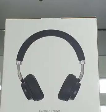 Huawei original blootooth headset