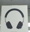 Huawei original blootooth headset