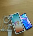 Huawei y9 prime 1