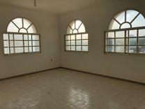 Huge Duplex Villa In Bateen