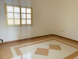 Hurry up big offer Lavish 4BHK villa in shamkha