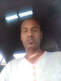 I m looking a family driving job