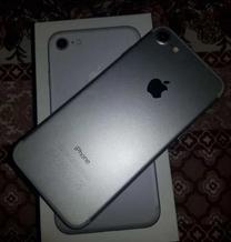 I phone 7 /128 gb
