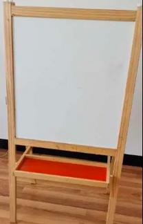 IKEA whiteboard