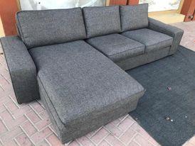Ikea used furniture buyer