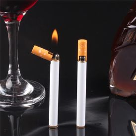 Imported Cigarette Lighter at wholesale price @12Dhr.
