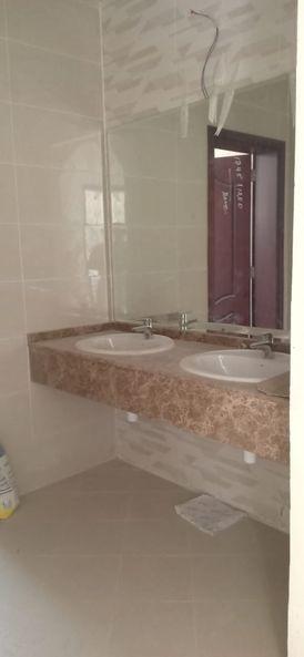 Incredible 3BHK apartment in Al Fallah