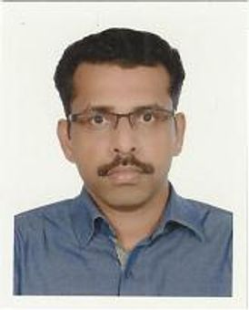 Indian Accountant with 15 years of experience in Accounting