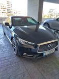 Infinity Q60 for Sale 1