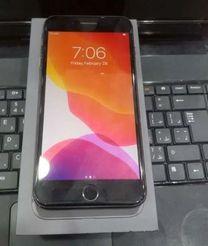 Iphone 8plus(64GB)