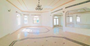 For rent villa in Janabiya