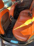 for sale Jaguar Xf model 2009 2