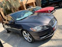 for sale Jaguar Xf model 2009